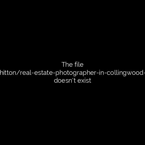Doug Linton