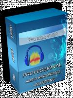 Audacity Audio Studio