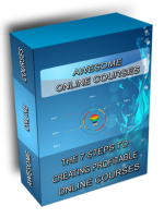 Awesome Online Courses