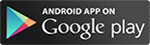 CHRMP on Google Play
