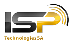 ISPTech Africa