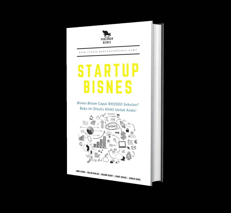 Buku-Startup-Bisnes.png