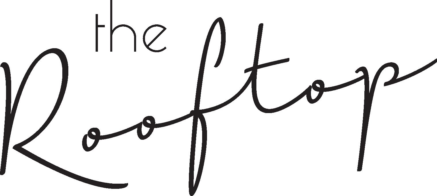 rooftop-logo