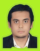 Pahlawan Bisnes Tuan Ahmad Nabil