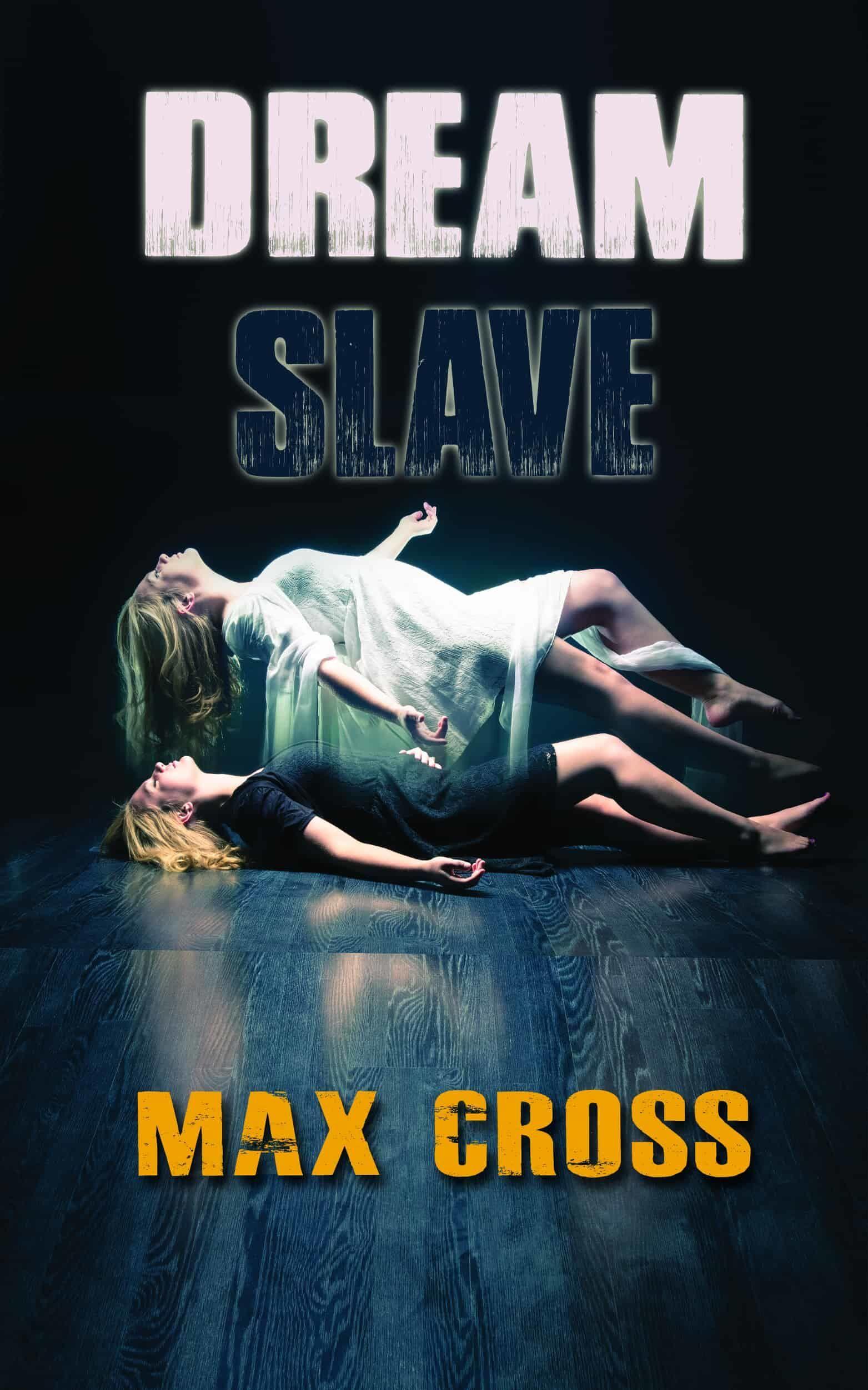 Dream Slave 4