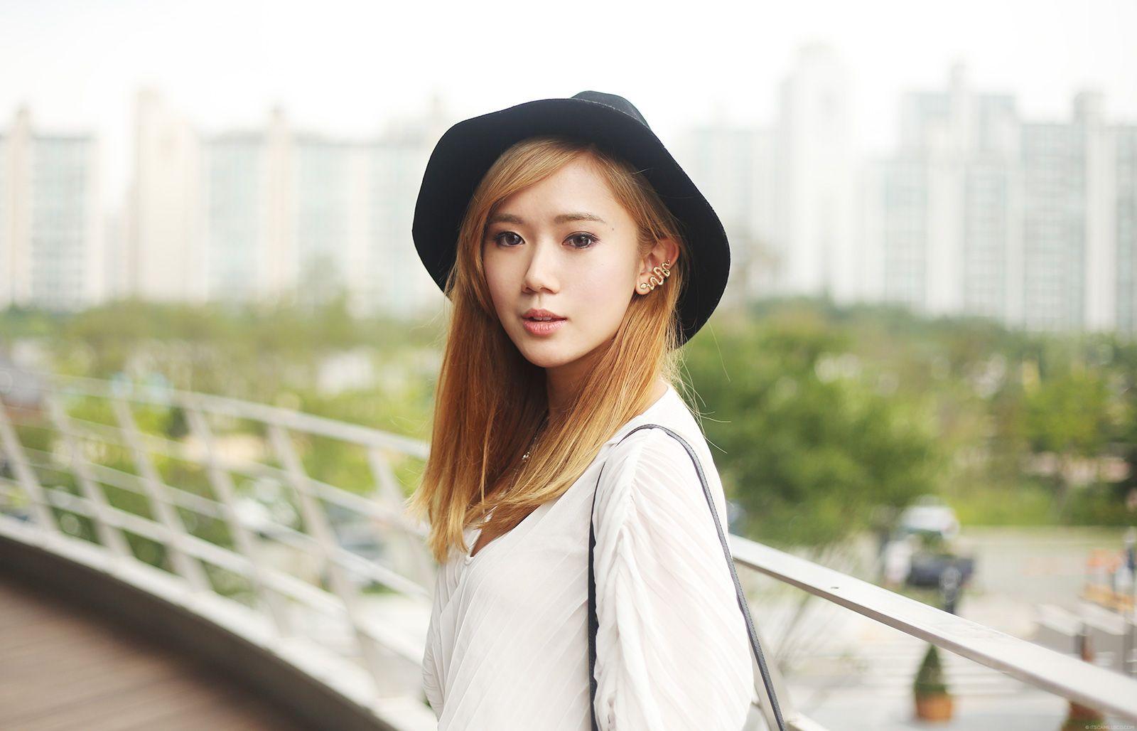 Travel Diary: Gyeonggi-Do, Korea | itscamilleco.com