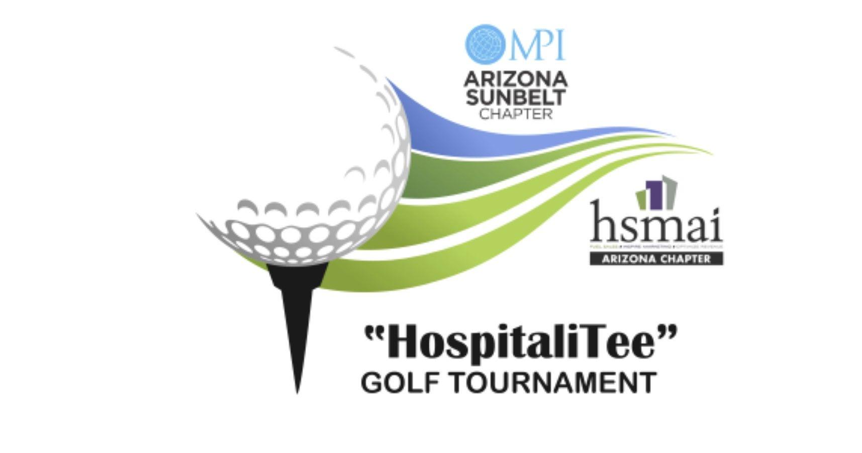 10th annual golf