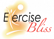 The figure exercise bliss logo