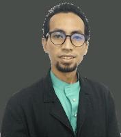 Pahlawan Bisnes Tuan Adlan Khalidi