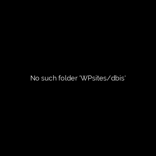 Under 14 runners up dso