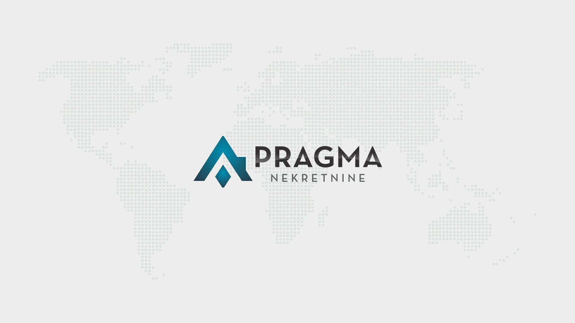 Agencija Pragma – Zrenjanin nekretnine