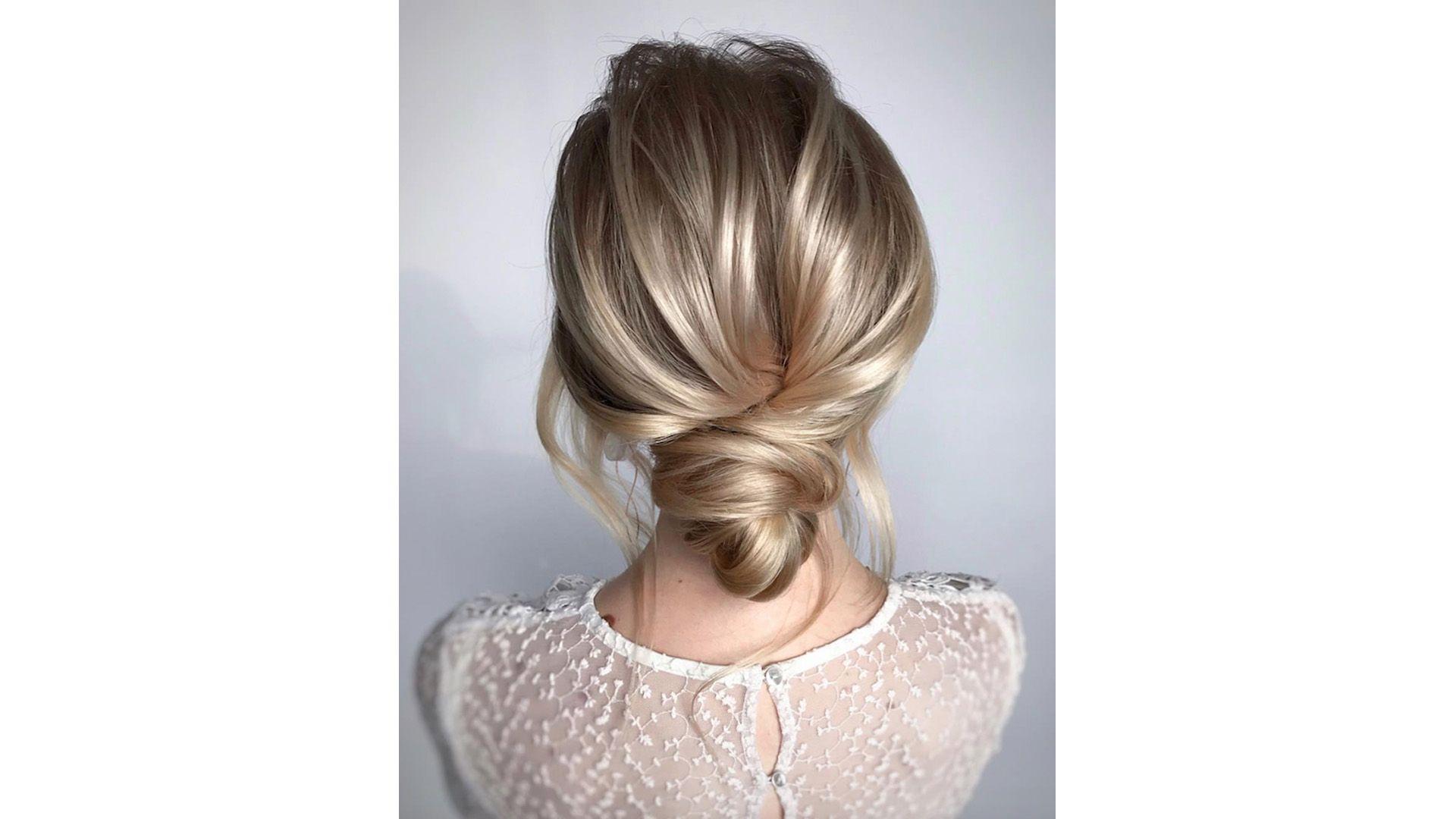 twist_hair_trend