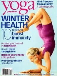 kathryn budig yoga aim true