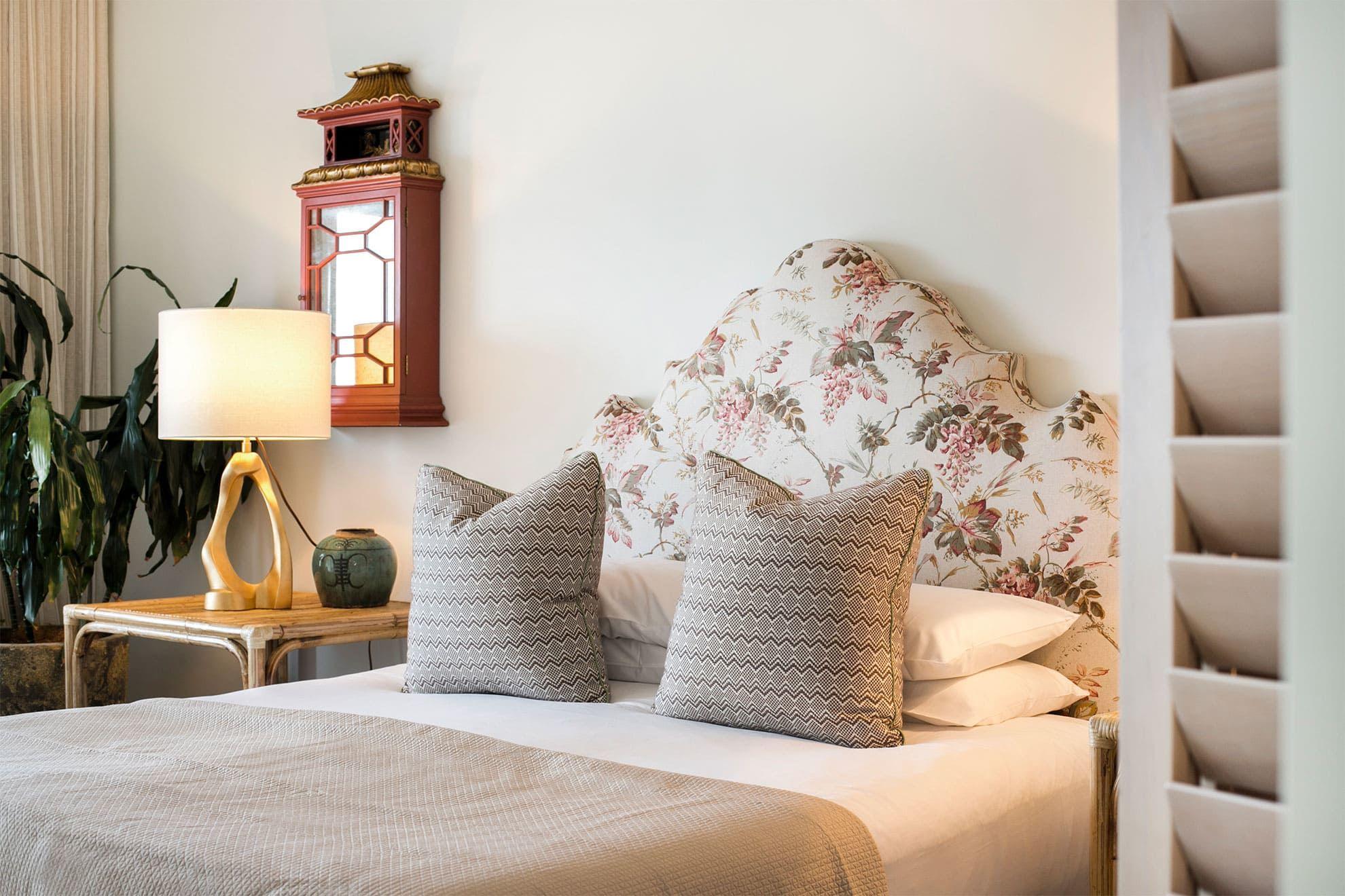 Bedroom---Pinnacle---Website