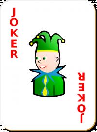 joker-28255_1280