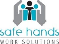 Joanne Safe Hands Work Solutions Testiomonial