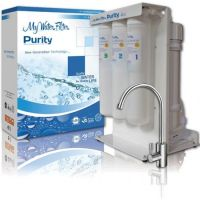 ps3_purity_series_3_reverse_osmosis_under_sink_water_filter_2__1