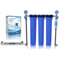 ps5uv_purity_series_5_whole_house_water_filter_with_descaler___ultra_violet_light_1