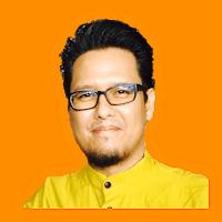 Pahlawan Bisnes Tuan Amir Azros