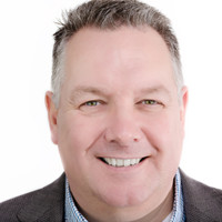 david holland headshot - Innovolo Product Development and Design - Innovation-as-a-Service