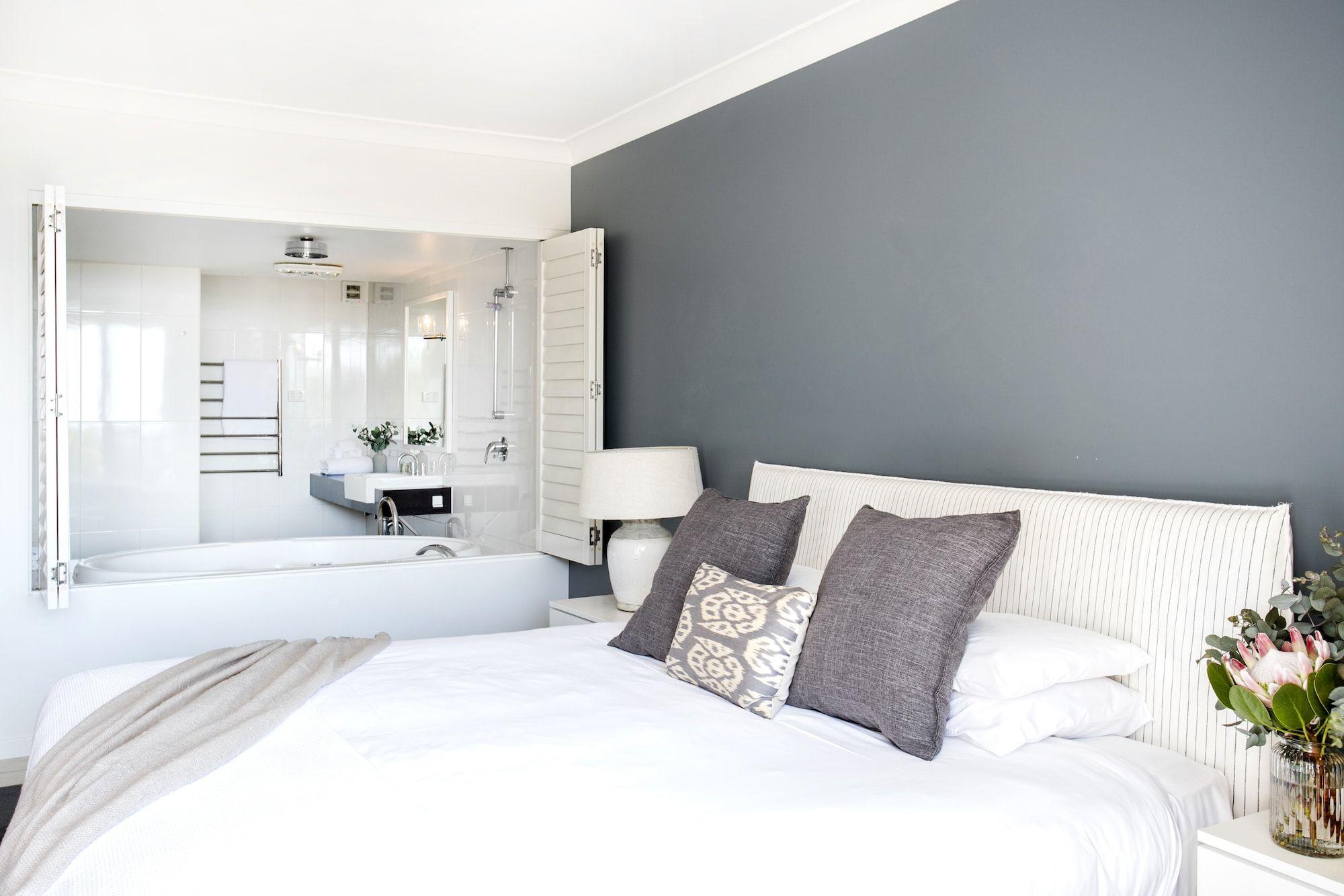 Spa Retreat-Bedroom and Bathroom-04 copy