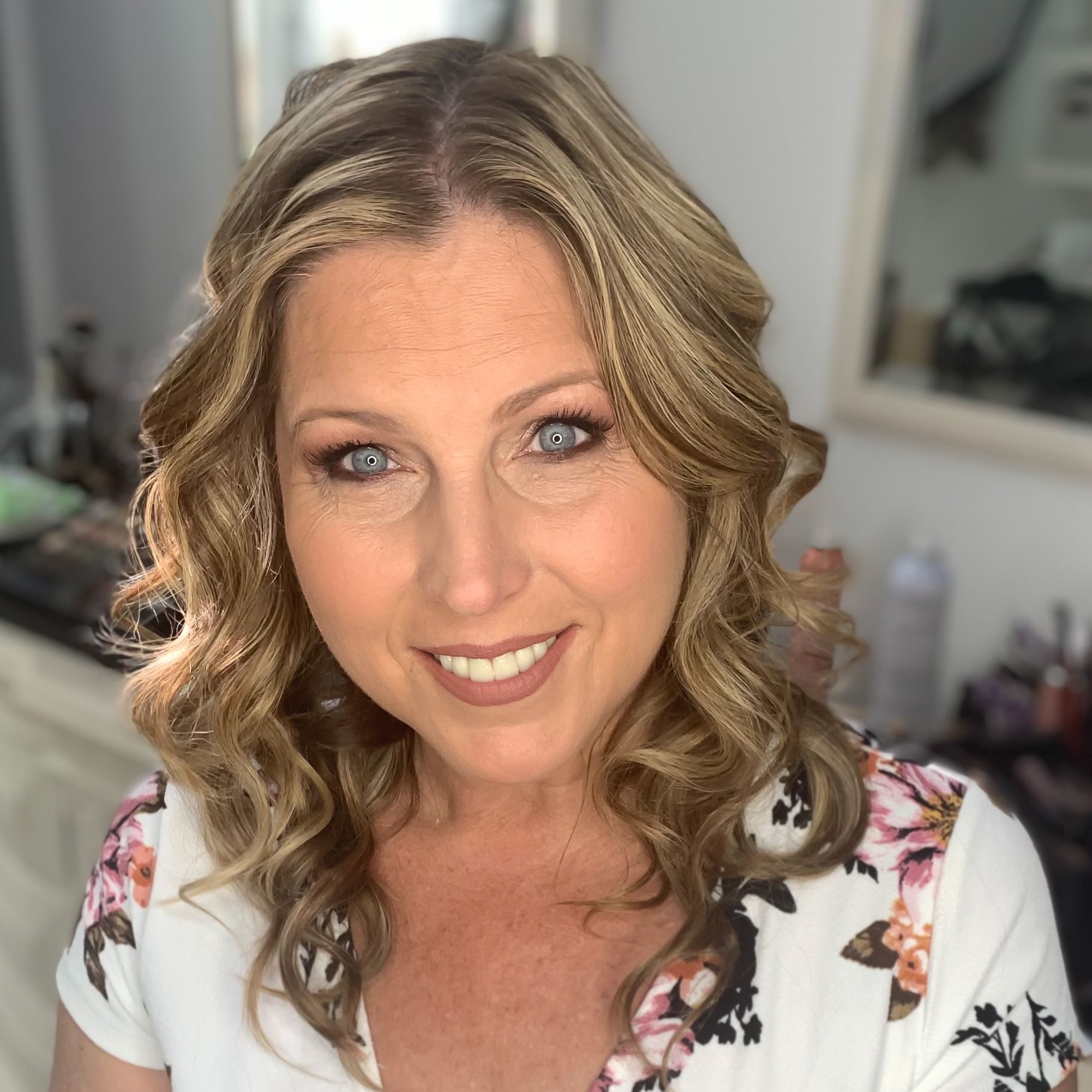 faces-by-april-wedding-makeup-fortlauderdale-9