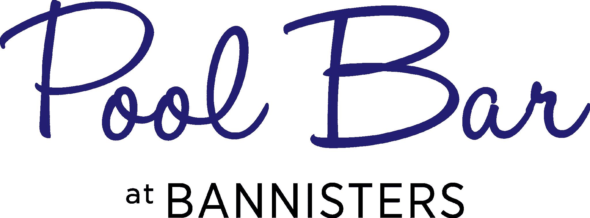 pool-bar-logo