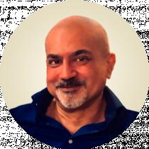 Ashwin Kochiyil Philips