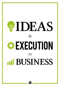 ideas execution business - Innovolo Product Development and Design - Innovation-as-a-Service