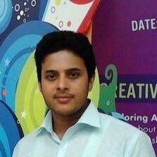 Guru Raj