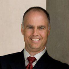 Mark Wardell