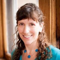 Janice Lodato