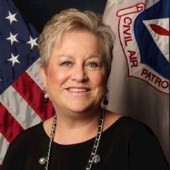 Kathy (Esler) Conyers