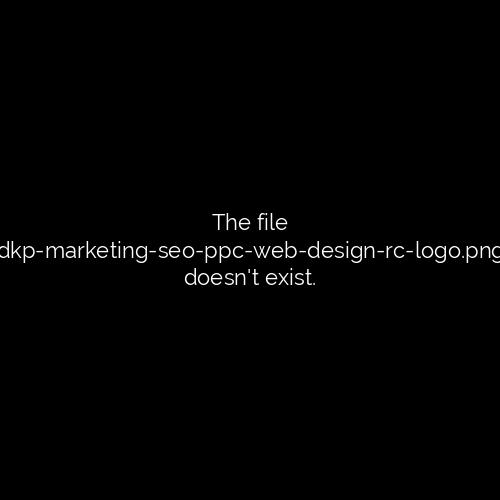 derby seo ppc social media web design service dkp marketing