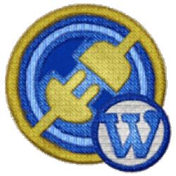Gratis WordPress Training 1