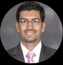 Avinash Koppal