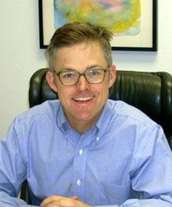 RDSF Board - Bob Sutherland