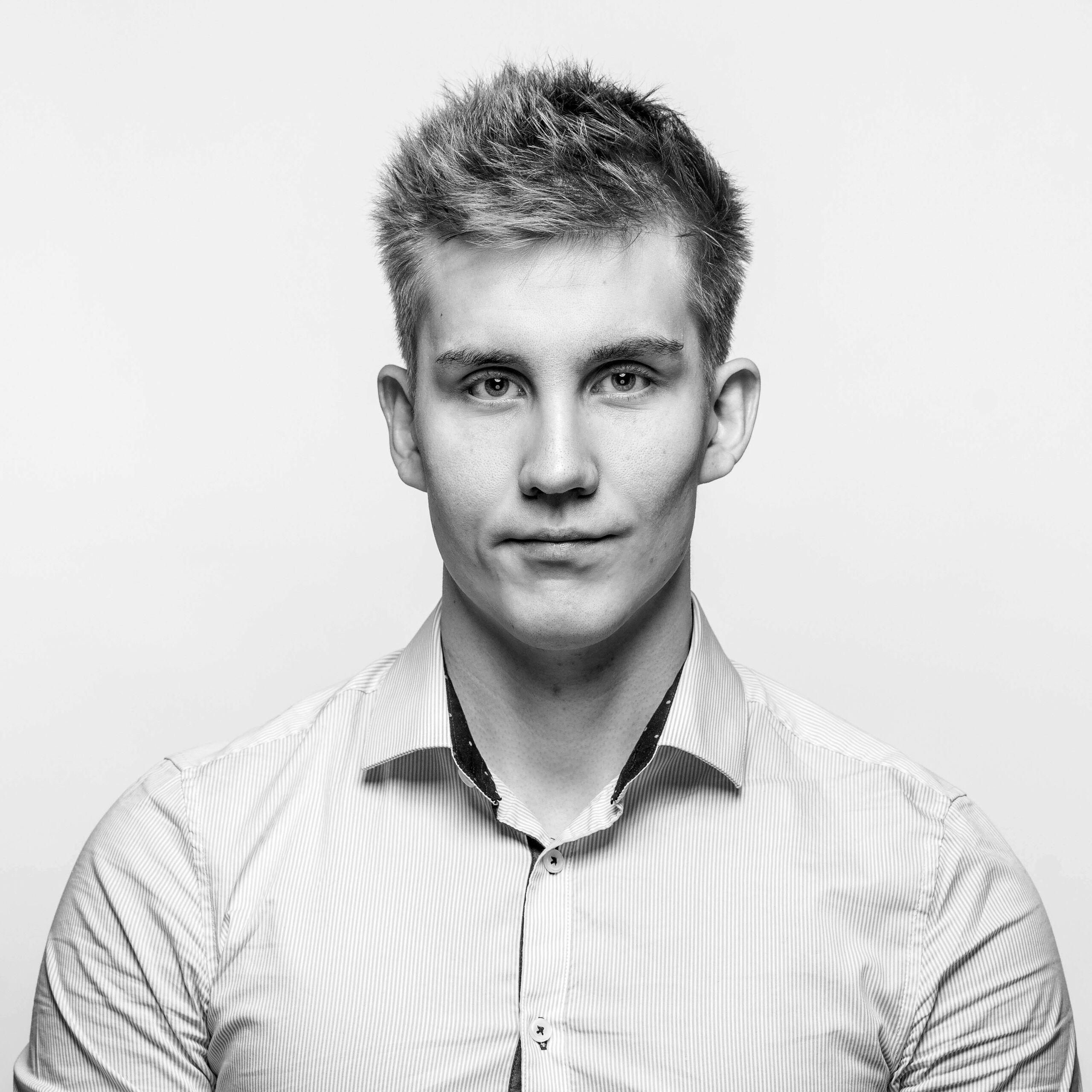 Jesse Nieminen, Viima - How to Perfect the Art of Generating Ideas, and Turning Ideas into Value