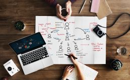 The Ultimate Introduction To Agile Project Management