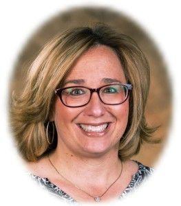 Melanie Volkers