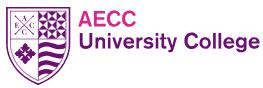 AECC-University-College
