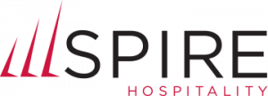 logo-spire-2x