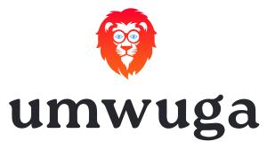 umwuga,nasi,interview, Quick Chat with the founder of Umwuga, Nasi Rwigema, Innovolo Ltd