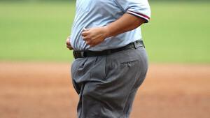 caloric deficit lose 2 pounds a week