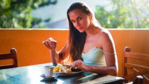 nutrition habits calorie deficit