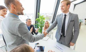 Managing & Appraising Performance