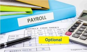 Indian Payroll