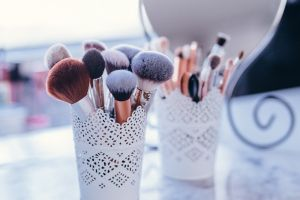 freelance makeup artist prices
