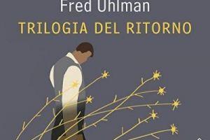 Fred Uhlman   Trilogia del ritorno (2017) 227