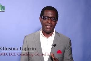 nigerian seminars and training youtube